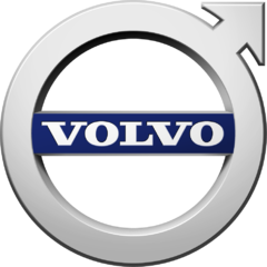 Volvo Repair Los Angeles