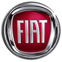 fiat repair silver lake, ca